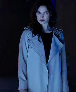 donna-troy-coat