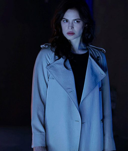 donna-troy-coat