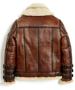 double-collar-shearling-jacket