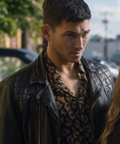 driven-to-the-edge-danny-leather-jacket