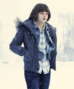 fargo-joey-king-jacket