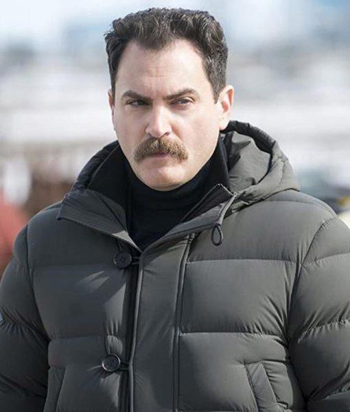 fargo-michael-stuhlbarg-puffer-jacket