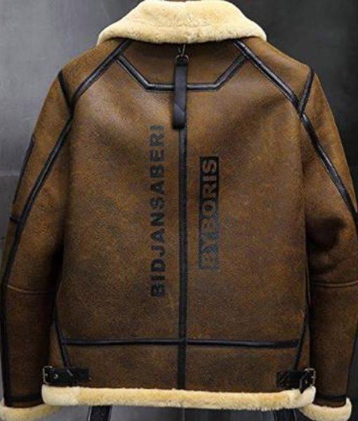 flight-aviator-bomber-jacket