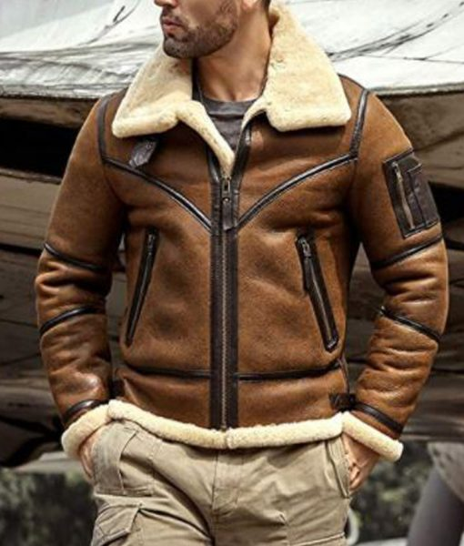 flight-aviator-jacket