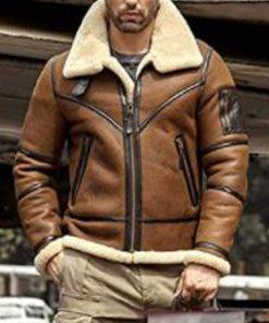 flight-aviator-shearling-jacket