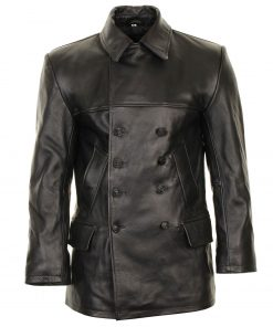 german-u-boat-leather-jacket