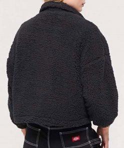 grand-army-sydney-meyer-jacket