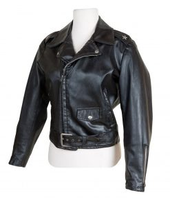 grease-olivia-newton-john-jacket