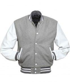 grey-varsity-bomber-jacket