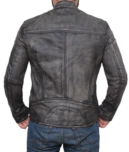 grey-waxed-leather-jacket