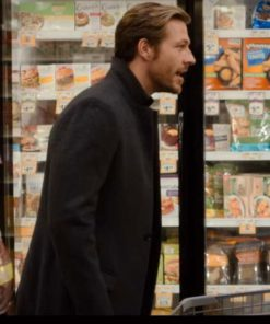 holidate-luke-bracey-coat