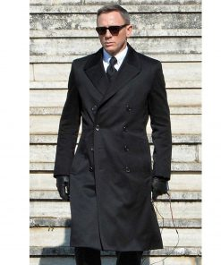 james-bond-spectre-coat
