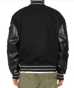 kapital-jacket