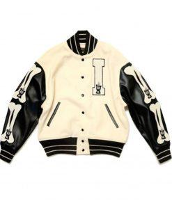 kapital-varsity-jacket