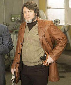 karl-weathers-leather-jacket