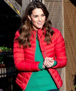 kate-middleton-red-jacket