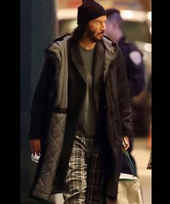 keanu-reeves-the-matrix-4-hooded-coat