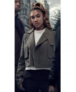 lauren-baldwin-jacket