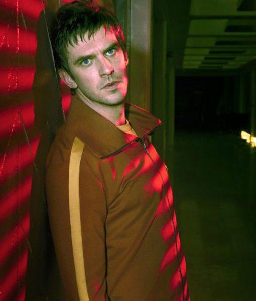 legion-dan-stevens-brown-jacket