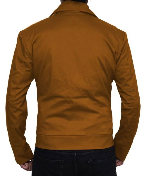 legion-dan-stevens-cotton-jacket