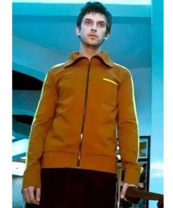 legion-dan-stevens-jacket