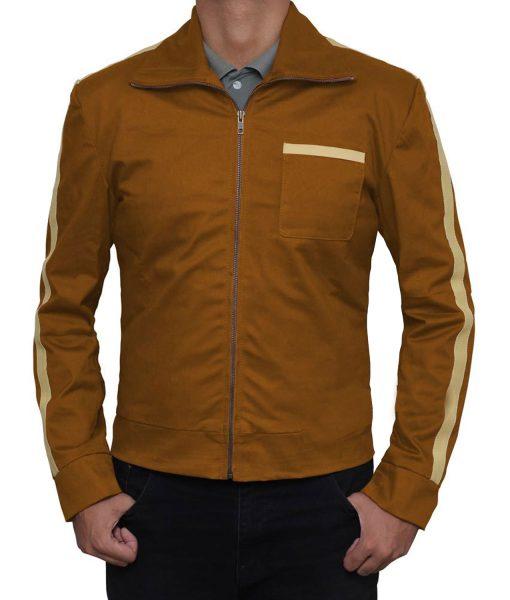 legion-jacket
