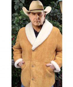 let-him-go-kevin-costner-coat