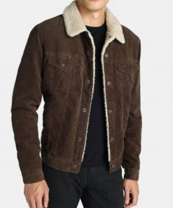 let-him-go-kevin-costner-jacket