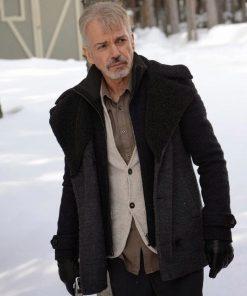 lorne-malvo-jacket