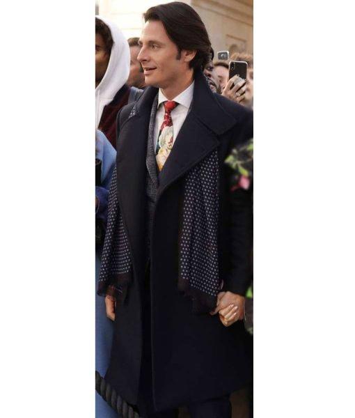 mathieu-cadault-coat