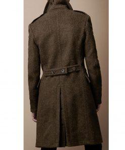 mens-chocolate-brown-coat