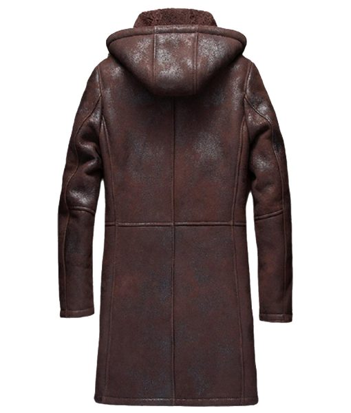 mens-shearling-leather-hooded-coat