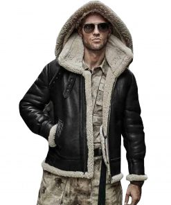 mens-shearling-leather-jacket