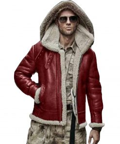 mens-shearling-leather-jacket-with-hood