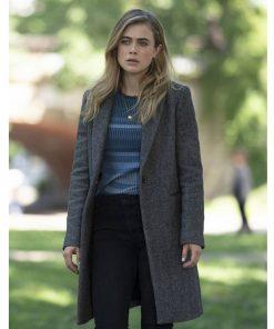 michaela-stone-grey-coat