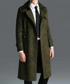 military-green-coat