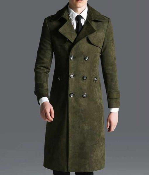 military-overcoat