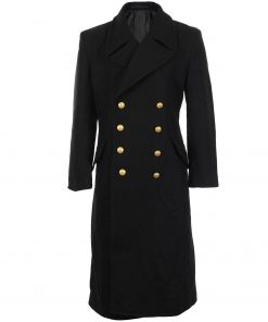 navy-great-black-coat