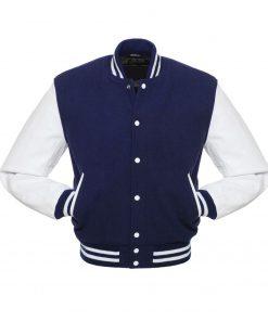 navy-jacket