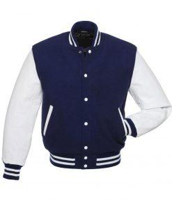 navy-varsity-jacket