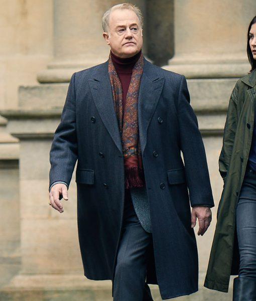 peter-knox-coat