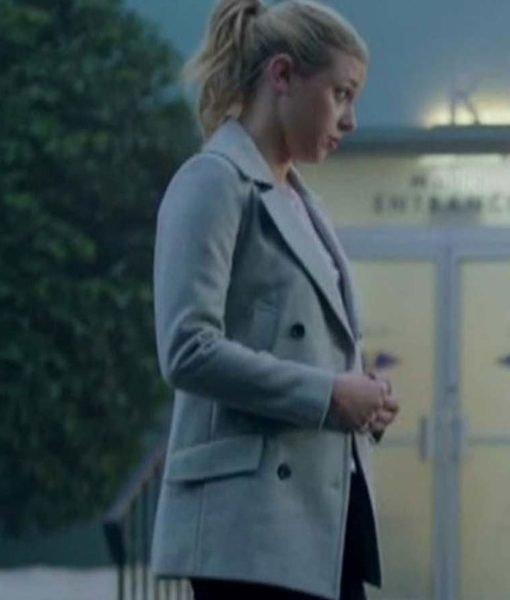 riverdale-season-02-lili-reinhart-coat