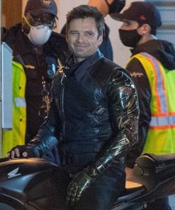 sebastian-stan-the-falcon-and-the-winter-soldier-leather-jacket