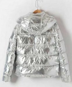 silver-down-metallic-puffer-jacket