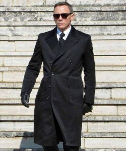 spectre-daniel-craig-double-breasted-coat