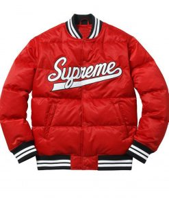 supreme-puffy-varsity-jacket