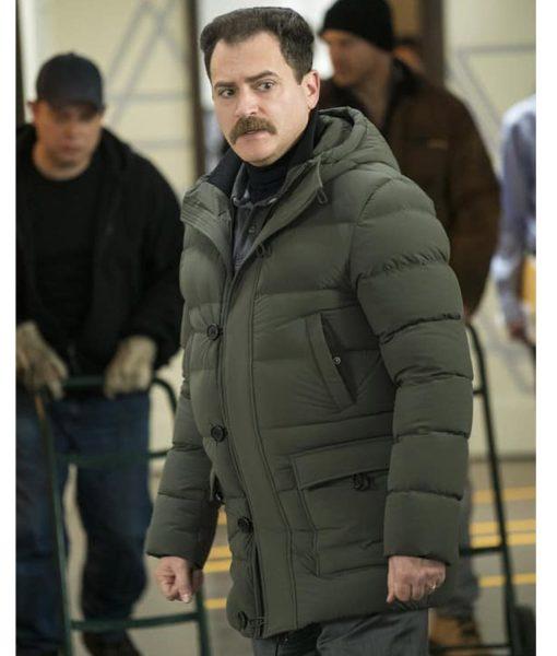sy-feltz-puffer-jacket
