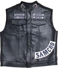 teller-soa-leather-vest