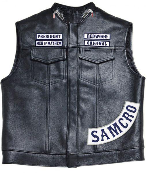 teller-soa-leather-vest