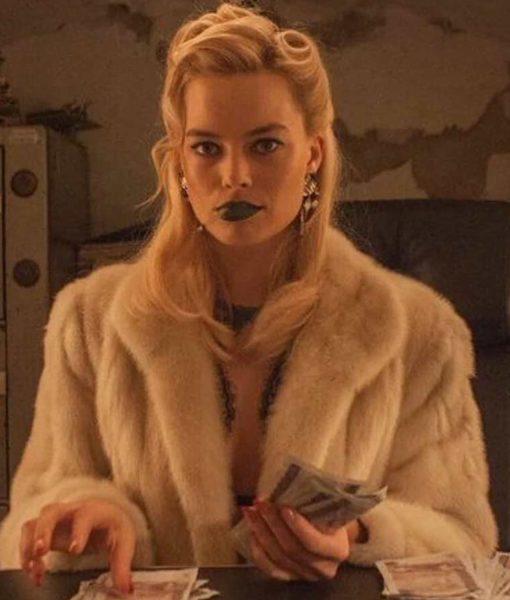 terminal-annie-fur-coat